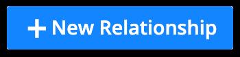 New relationship