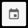 timeframe button