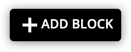 the add block button