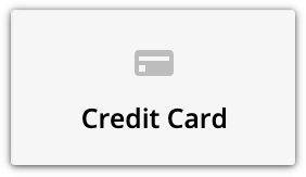 the credit card element