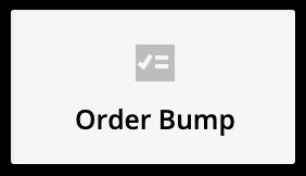 order bump element example