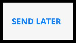 send later button